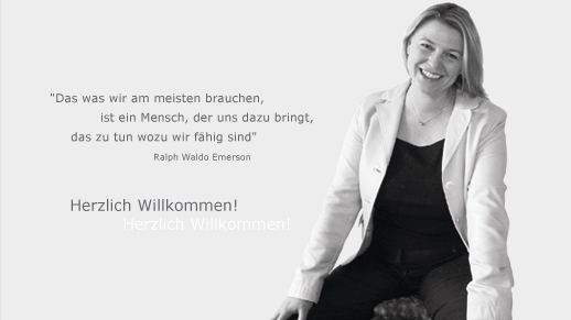 Iris Schmid Beratung - Coaching - Marketing